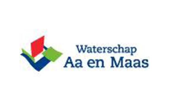 Waterschap Aa en Maas - NME-Centrum en Kinderboerderij De Elzenhoek