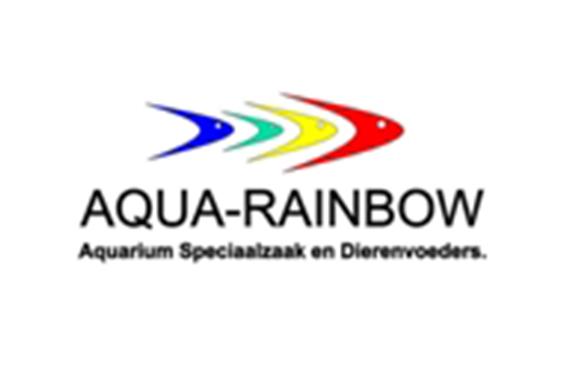 Aqua-Rainbow - NME-Centrum en Kinderboerderij De Elzenhoek