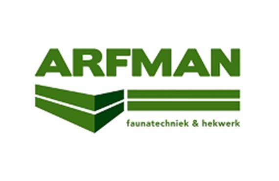 Arfman - NME-Centrum en Kinderboerderij De Elzenhoek
