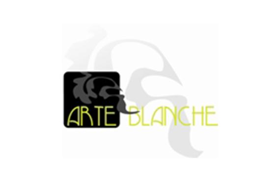 Arte Blanche - NME-Centrum en Kinderboerderij De Elzenhoek