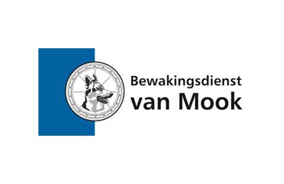 Bewakingsdienst van Mook - NME-Centrum en Kinderboerderij De Elzenhoek