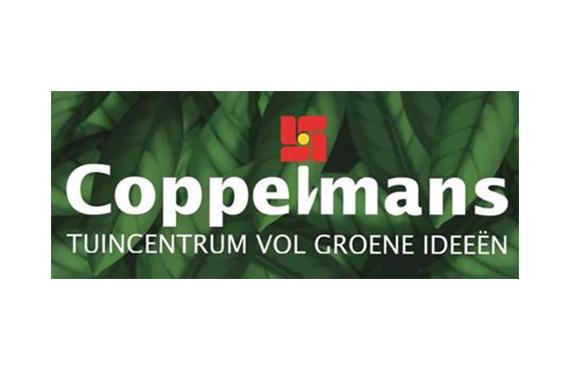 Coppelmans - NME-Centrum en Kinderboerderij De Elzenhoek