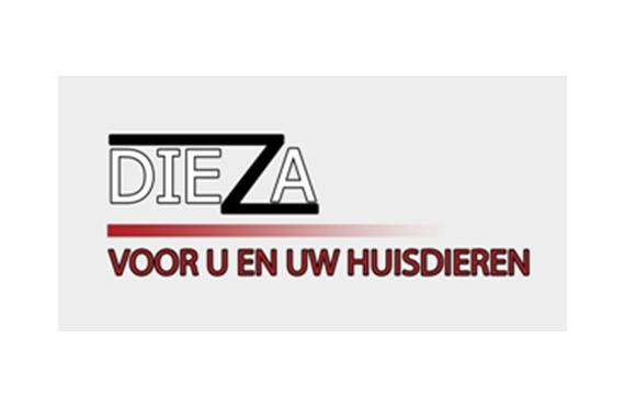 Dieza - NME-Centrum en Kinderboerderij De Elzenhoek