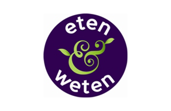 Eten & weten - NME-Centrum en Kinderboerderij De Elzenhoek