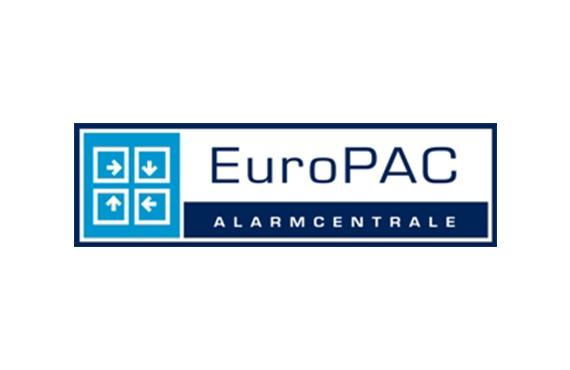 EuroPAC - NME-Centrum en Kinderboerderij De Elzenhoek