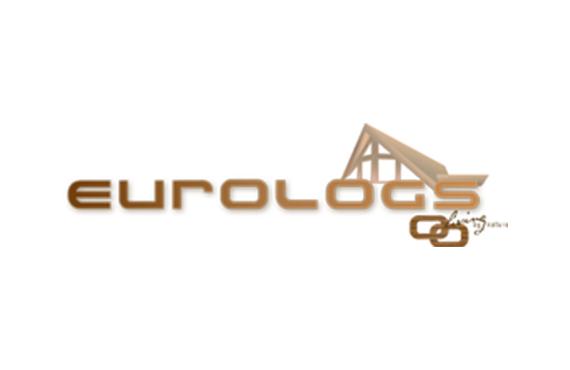 Eurologs - NME-Centrum en Kinderboerderij De Elzenhoek