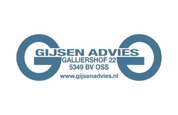 Gijsen Advies - NME-Centrum en Kinderboerderij De Elzenhoek