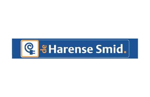 de Harense Smid - NME-Centrum en Kinderboerderij De Elzenhoek