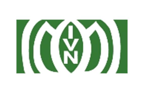 IVN - NME-Centrum en Kinderboerderij De Elzenhoek