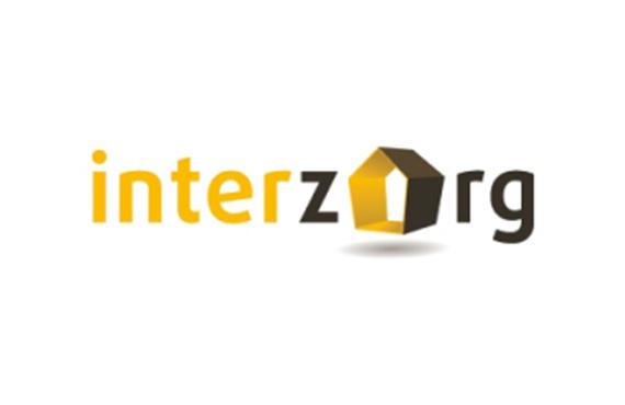 Interzorg - NME-Centrum en Kinderboerderij De Elzenhoek