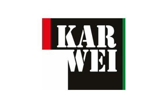 Karwei - NME-Centrum de Kinderboerderij De Elzenhoek - NME-Centrum en Kinderboerderij De Elzenhoek