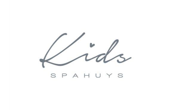 Kids Spahuys - NME-Centrum en Kinderboerderij De Elzenhoek