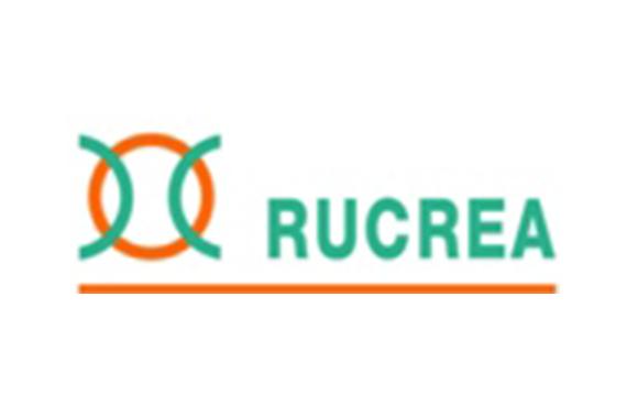 Rucrea - NME-Centrum en Kinderboerderij De Elzenhoek