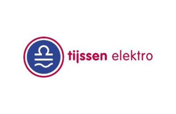 Tijssen elektro - NME-Centrum en Kinderboerderij De Elzenhoek