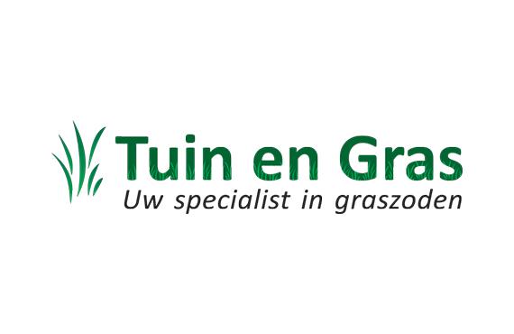 Tuin en Gras - NME-Centrum en Kinderboerderij De Elzenhoek
