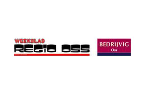 Weekblad Regio Oss - NME-Centrum en Kinderboerderij De Elzenhoek